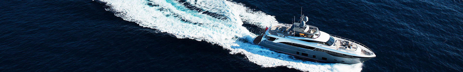 Croatia Catamaran Charter
