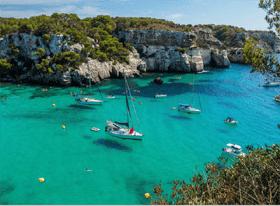 mediterranean mega yacht charter