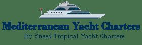 Mediterranean Yacht Charter